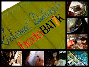 HB Collage1 (2)