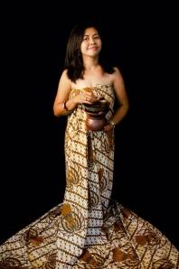 Photography by Suzi Karim. (www.suzikarim.com)