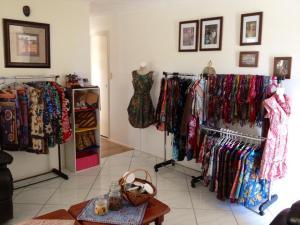 hedaBATIK Home Gallery at Currimundi.